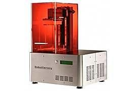 3DLprinter-274x300