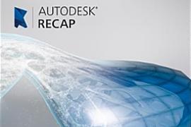Autodesk_recap