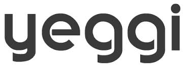 yeggi_logo
