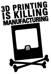 Źródło: www.techcrunch.com
