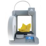3D Systems Cube - drukarka 3d cena