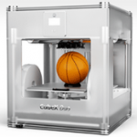 3D Systems Cube X - drukarka 3d cena