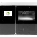 Leapfrog BV Xeed - drukarka 3d cena