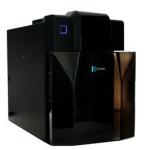 PP3DP mini - drukarka 3d cena