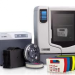 Stratasys uPrint - drukarka 3d cena