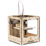 Ultimaker Complete DIY-Kit - drukarka 3d cena