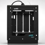 Zortrax M200 - drukarka 3d cena
