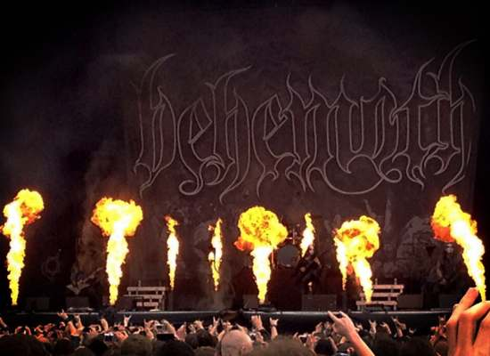 behemoth 01