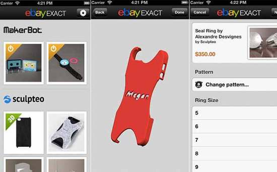 ebay-exact