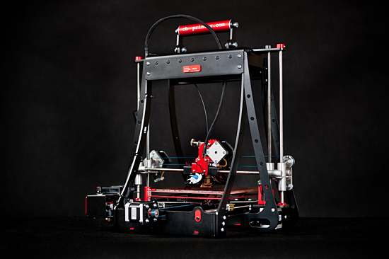 cb-printer