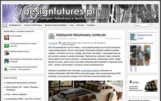 www.designfutures.pl