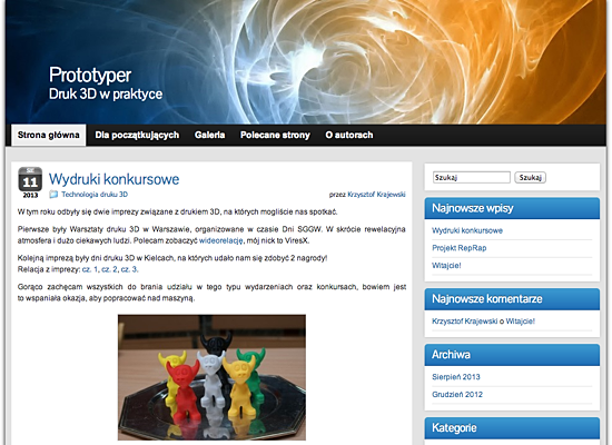 www.prototyper.pl