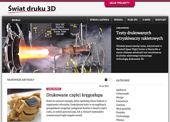 www.swiatdruku.pl