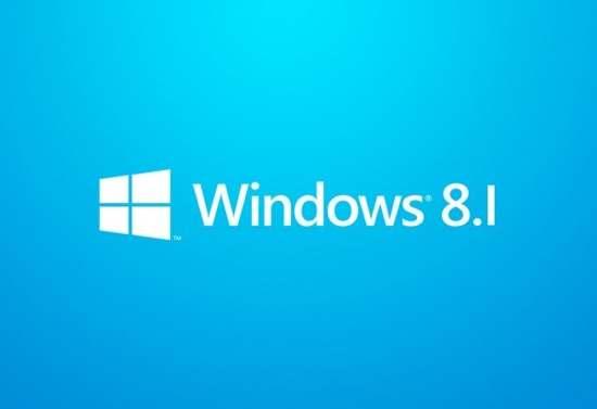 windows druk 3D