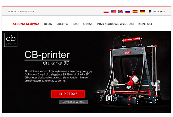 www.cbprinter.pl