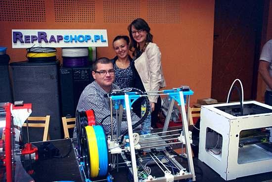 RepRapShop.pl