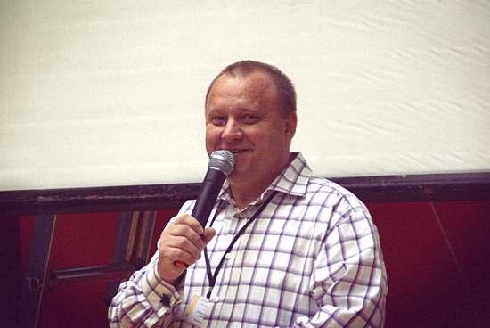 Janusz Wójcik (Jaszuk)
