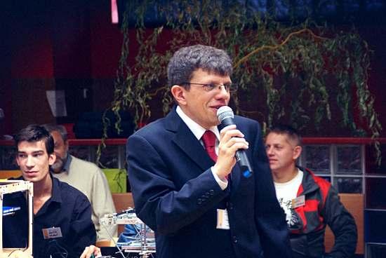 Paweł Rokita (Sekal)