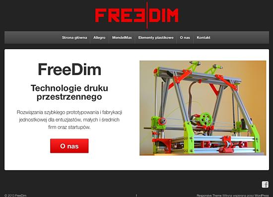 www.freedim.pl