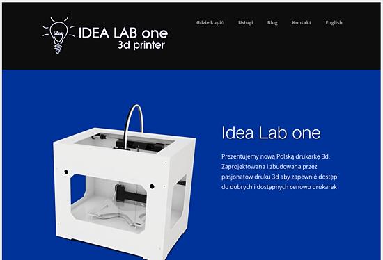 www.idea-lab.pl