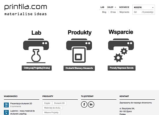 www.printila.com