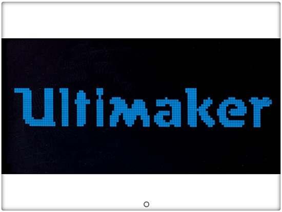 Źródło: www.ultimaker.com