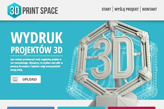 3d_printspace