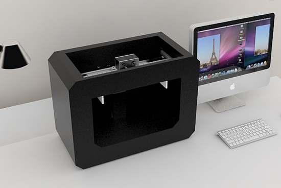 Idea Lab Źródło: www.idea-lab.pl