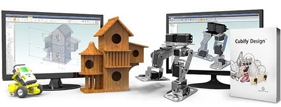 Źródło: www.cubify.com/design