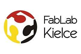 Fab Lab Kielce mini