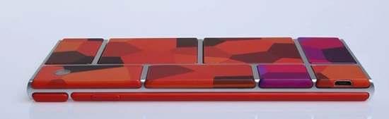 Źródło: www.motorola.com
