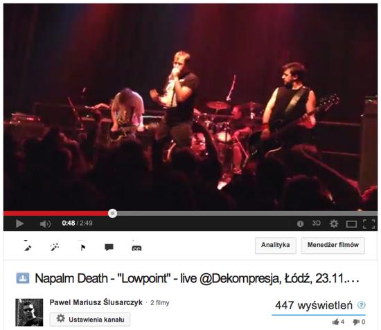 Zrzut ekranu 2013-11-27 o 23.25.21