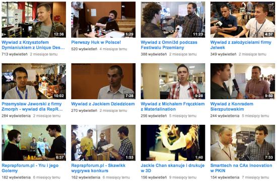 Zrzut ekranu 2013-11-27 o 23.47.53