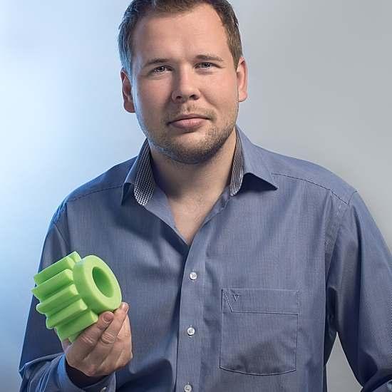 David Miklas