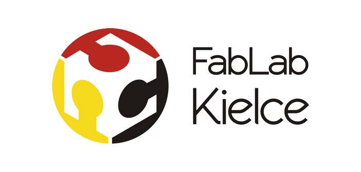 Fab-Lab-Kielce