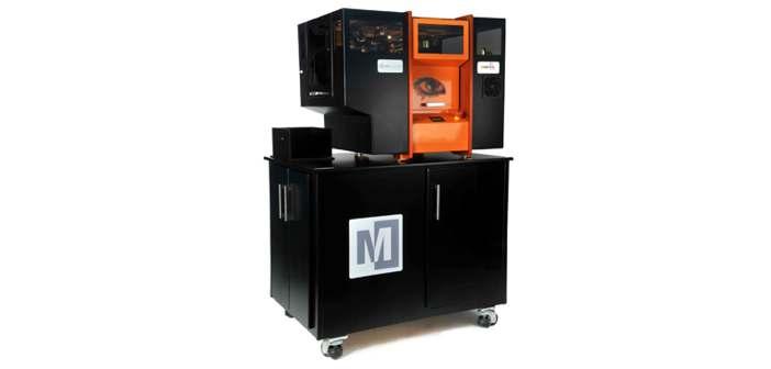 Mcor-01