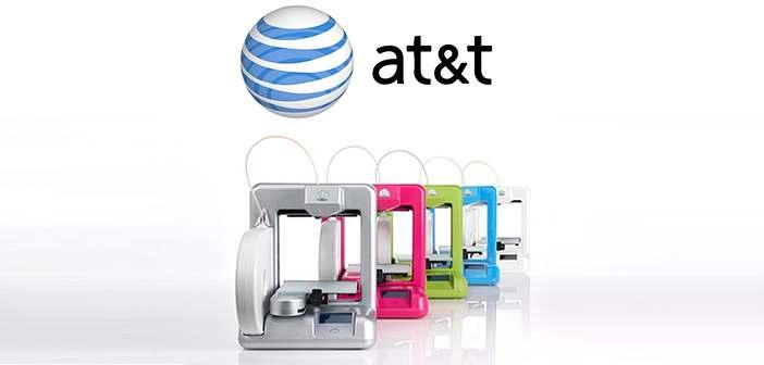 ATT-3D-Systems