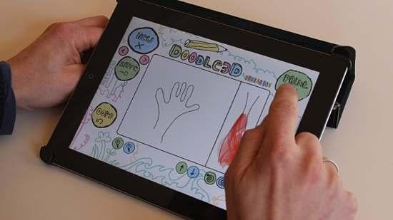 Źródło: www.3ders.org