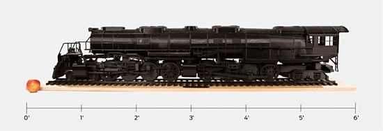 Źródło: www.makerbot.com