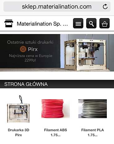 www.sklep.materialination.com
