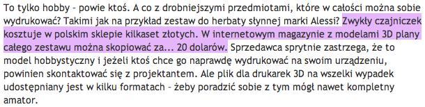 Źródło: www.rp.pl