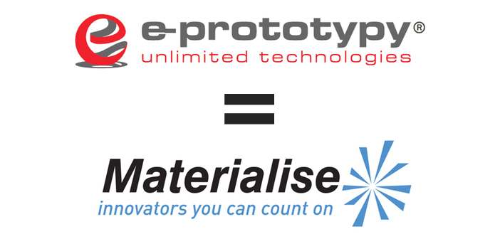 e-Prototypy-Materialise-01