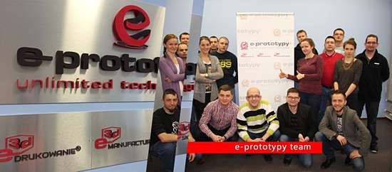 Źródło: www.e-prototypy.pl