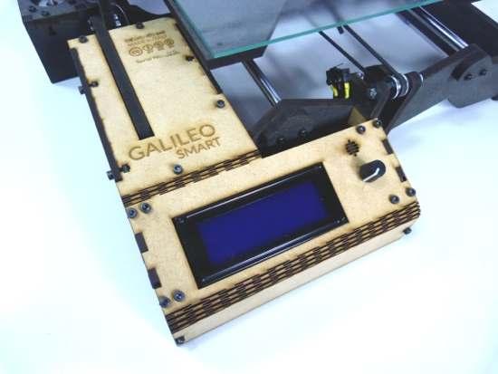 Galileo Smart 01