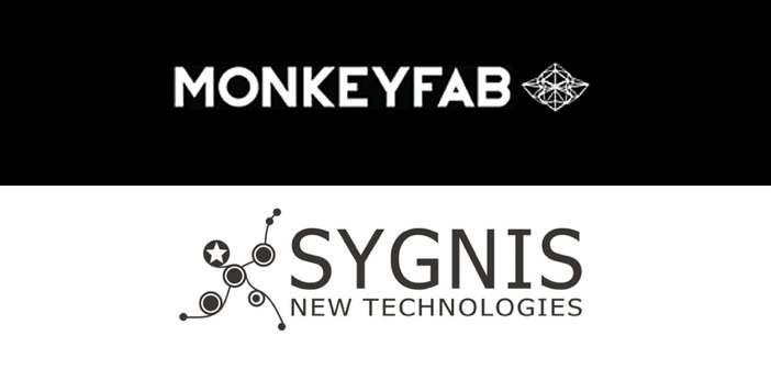 Monkeyfab-Sygnis
