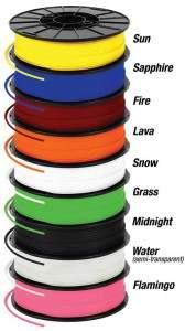 NinjaFlex_colors_c