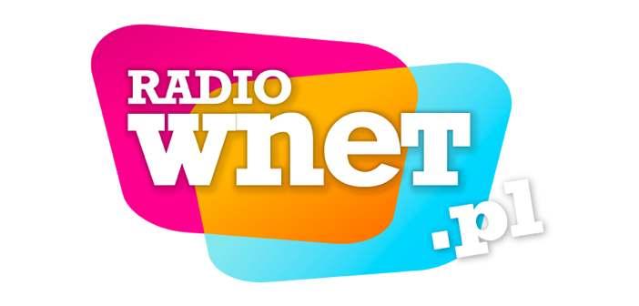 RadioWnet_1