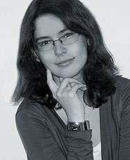 Agnieszka Goławska