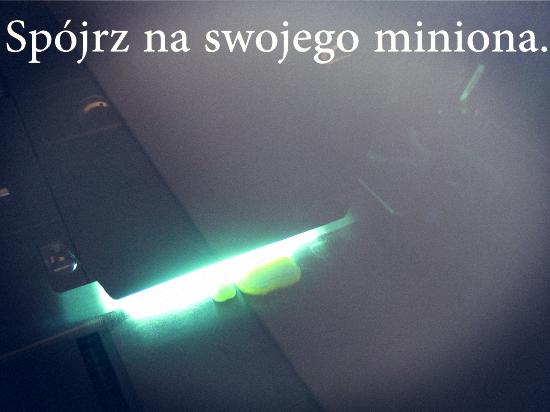 foto3-1