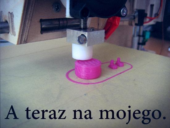 foto4-1